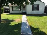 553 Central Drive - Photo 2