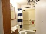 553 Central Drive - Photo 17