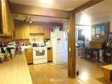 553 Central Drive - Photo 7