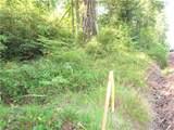 6614 Yeazell Road - Photo 4