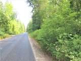 6614 Yeazell Road - Photo 6