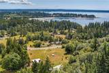 3991 Grapeview Loop Road - Photo 4