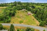 3991 Grapeview Loop Road - Photo 5