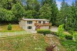 3991 Grapeview Loop Road - Photo 8