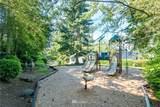 16125 Juanita Woodinville Way - Photo 32