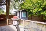 443 Ensign Drive - Photo 26