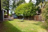 443 Ensign Drive - Photo 28
