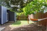 443 Ensign Drive - Photo 29