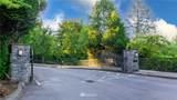 4319 Issaquah Pine Lake Rd - Photo 27