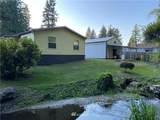 2278 Northlake Way - Photo 40