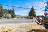 5849 Vista Drive - Photo 2