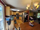 906 Forrestal Place - Photo 3