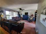 906 Forrestal Place - Photo 8