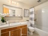 5401 34th Avenue - Photo 18