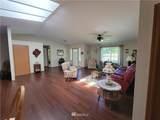 641 Wilson Way - Photo 5