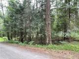 0 Vista Way - Photo 1