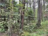 0 Vista Way - Photo 2