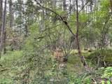 0 Vista Way - Photo 3
