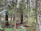 0 Vista Way - Photo 4