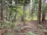 0 Vista Way - Photo 5