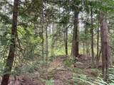 0 Vista Way - Photo 6