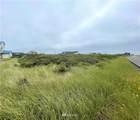 1330 Ocean Shores Boulevard - Photo 2