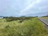 1330 Ocean Shores Boulevard - Photo 3