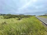 1330 Ocean Shores Boulevard - Photo 4