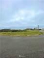 1330 Ocean Shores Boulevard - Photo 5