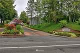 23313 Cedar Way - Photo 24