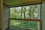23313 Cedar Way - Photo 6