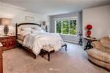 6915 Ardmore Avenue - Photo 15