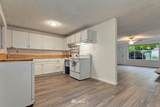 784 Roswell Drive - Photo 18