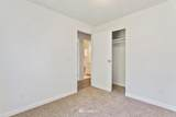 784 Roswell Drive - Photo 23
