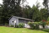 16525 Mount Forest Blvd - Photo 19