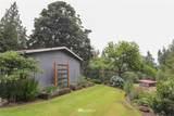 16525 Mount Forest Blvd - Photo 20