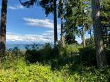 0 Cascade View Drive - Photo 6