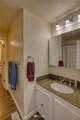 7426 97th Avenue - Photo 14
