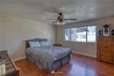 7426 97th Avenue - Photo 15