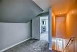 7426 97th Avenue - Photo 23
