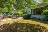 1024 Tacoma Avenue - Photo 1