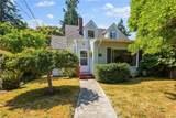 1024 Tacoma Avenue - Photo 2