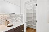 5404 26th Ave Sw - Photo 12