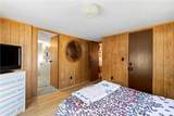 1019 Stanford Dr. - Photo 15