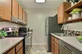 8839 166th Avenue - Photo 12
