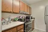 8839 166th Avenue - Photo 13