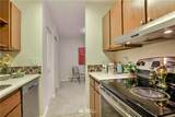 8839 166th Avenue - Photo 15