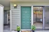 8839 166th Avenue - Photo 3