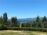 114 Segura Ridge Road - Photo 25