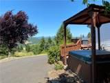 114 Segura Ridge Road - Photo 29